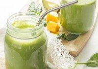Green-Smoothie-Cream-Machine-6WM