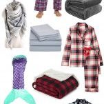 Must Have Flannels | Winter Gift Guide