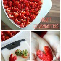 heart-valentines-strawberries