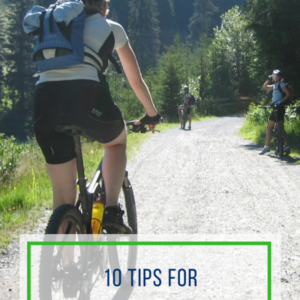 10 Tips for Traveling Green | Environmentally Conscious Travel Tips