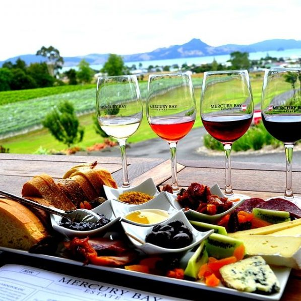 winery-782704_960_720